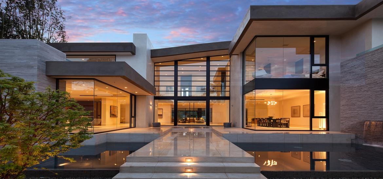 Lotus Mortgage